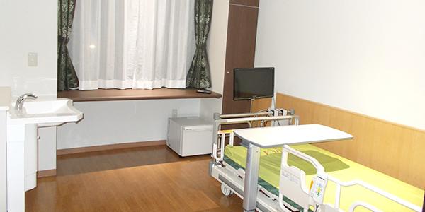 1211-新個室